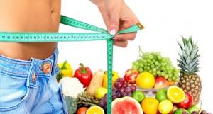 weight-loss-637x343