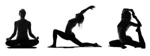 Yoga-Banner-Image1