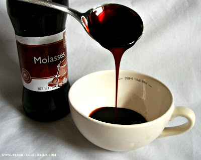Image result for molasses