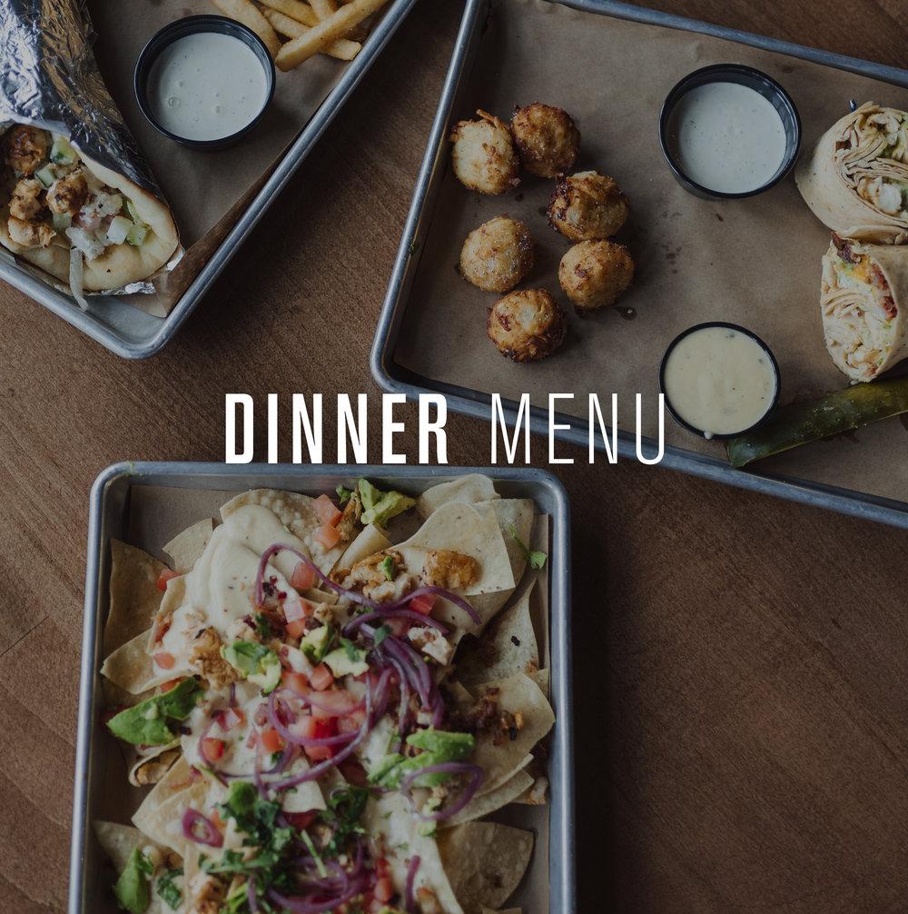 Dinner_MenuImage