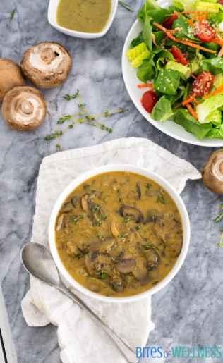 best-ever-mushroom-soup-pin-5-628x1024