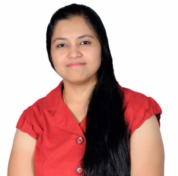 Dhanalakshmi_Senior-Dietitian